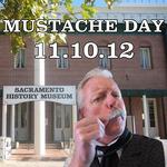 MustacheDayAdvert